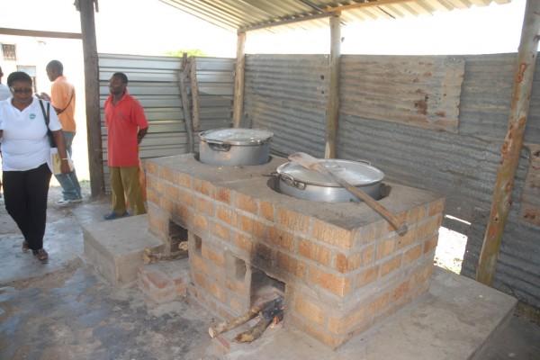 cucine-economiche-industri2