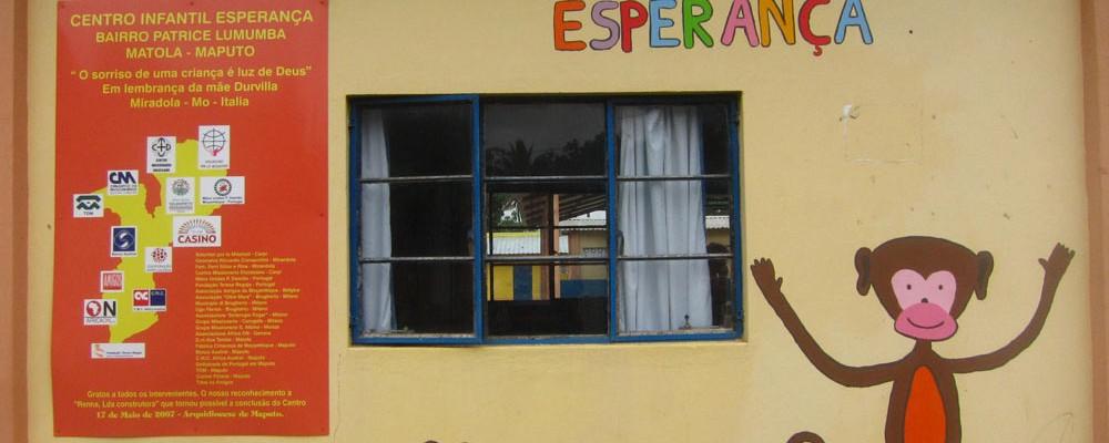 esperanca_news3
