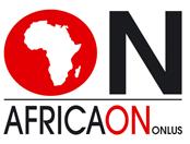 logoAfricaOn
