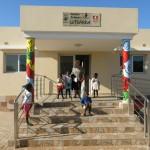ASILO DI CATEMBE - Africa On